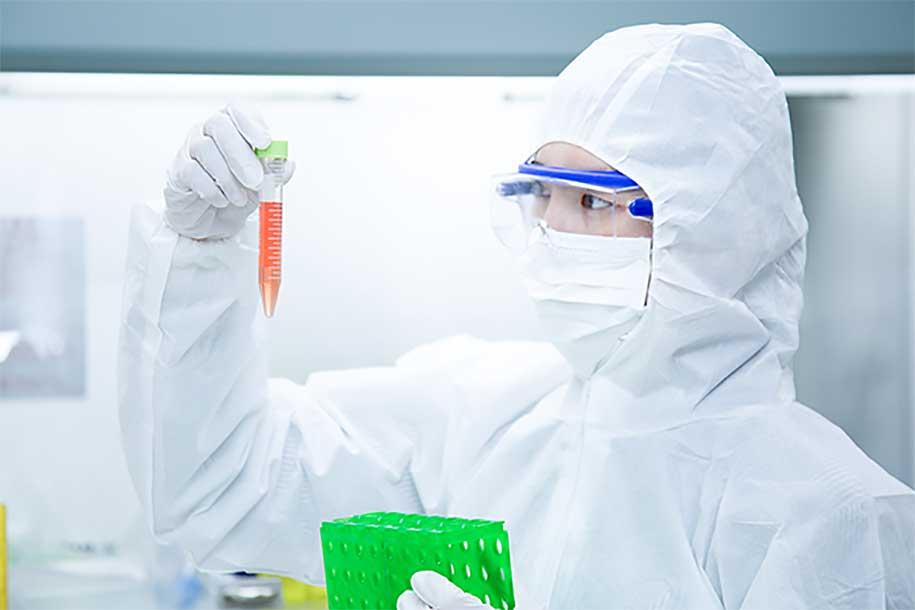 再生医療・細胞治療を通じてどうぶつ医療に貢献。セルトラスト・アニマル・セラピューティクス株式会社