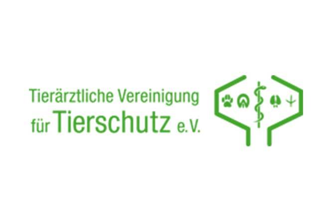 TVTのロゴ
