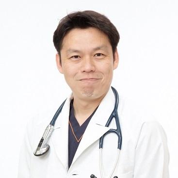 増田国充先生
